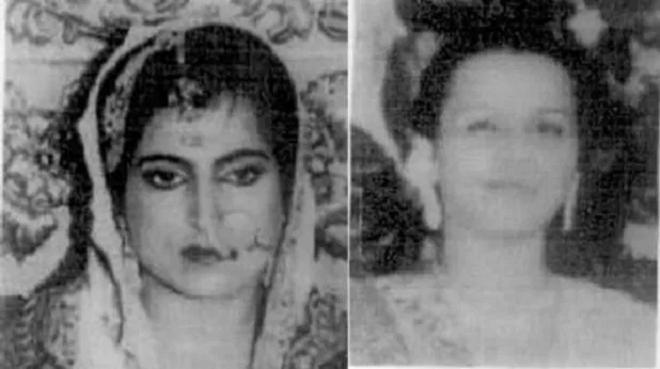 reshma shabana memon inmarathi