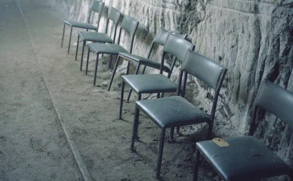 salt mine inmarathi