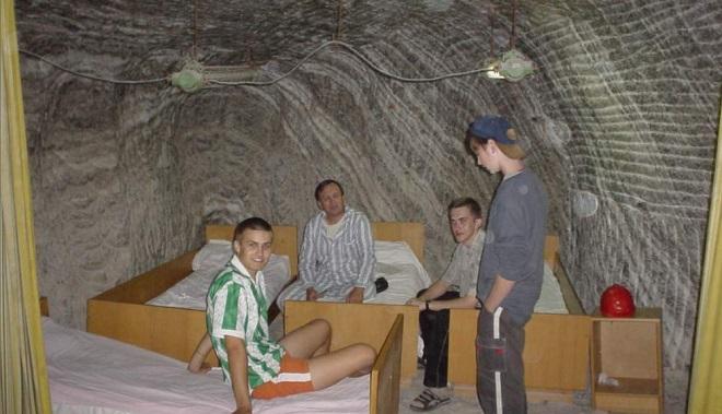 salt mine ukraine inmarathi1