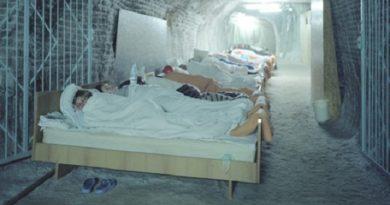 salt mine ukraine inmarathi3