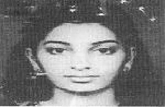 samaira jumani inmarathi