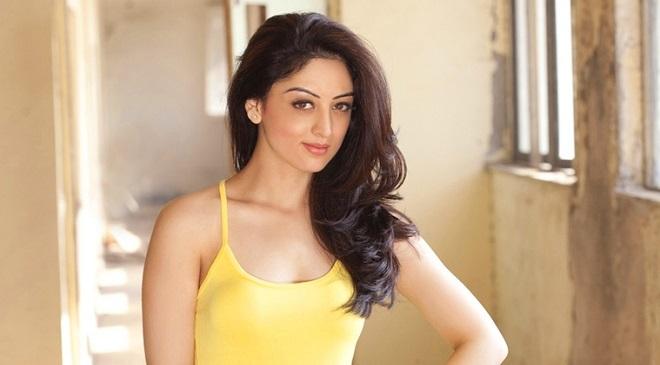 santoor actress inmarathi