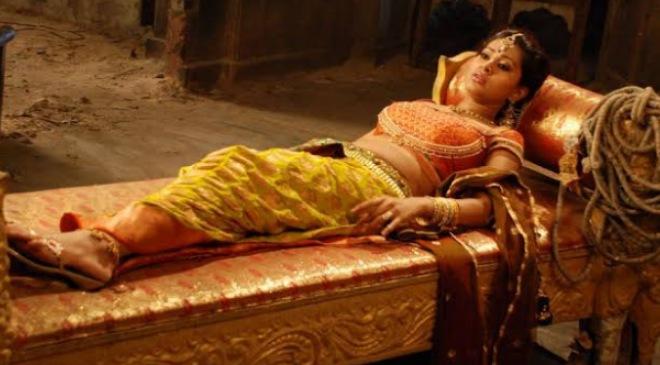 sleep featured inmarathi