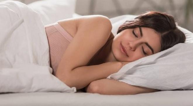 काही जणांना त्यांची स्वप्नं पूर्णपणे आठवतात, तर काहींना नाही, असं का होतं? वाचा, यामागचं संशोधन