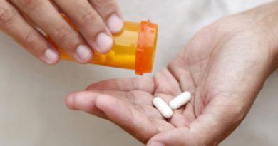 """रोज """"व्हिटॅमिन सी"""" घेताय? पण दिवसाच्या 'या' वेळी व्हिटॅमिन सी घेतलंत, तरच ते ठरेल फायदेशीर"""