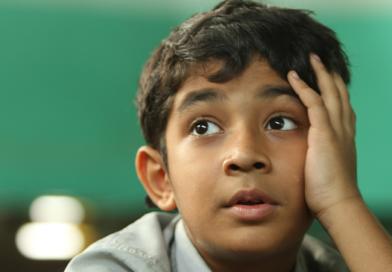 १० वी नंतर पुढे करियर निवडताना काय काळजी घ्यावी? कोणत्या चुका टाळाव्यात? समजून घ्या!
