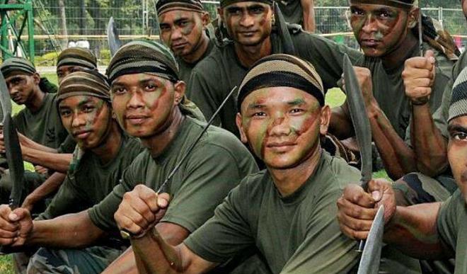 tutu regiment inmarathi 2