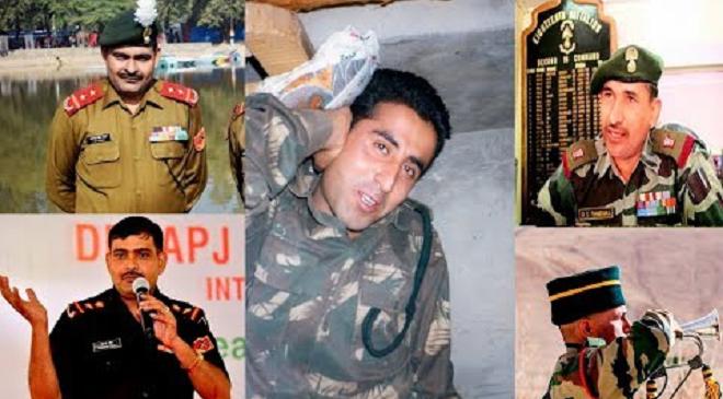 war heroes inmarathi
