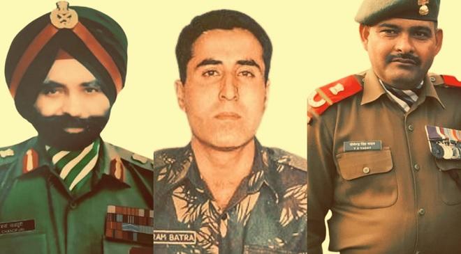 army inmarathi