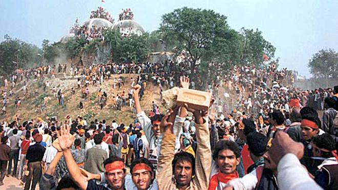 babari inmarathi