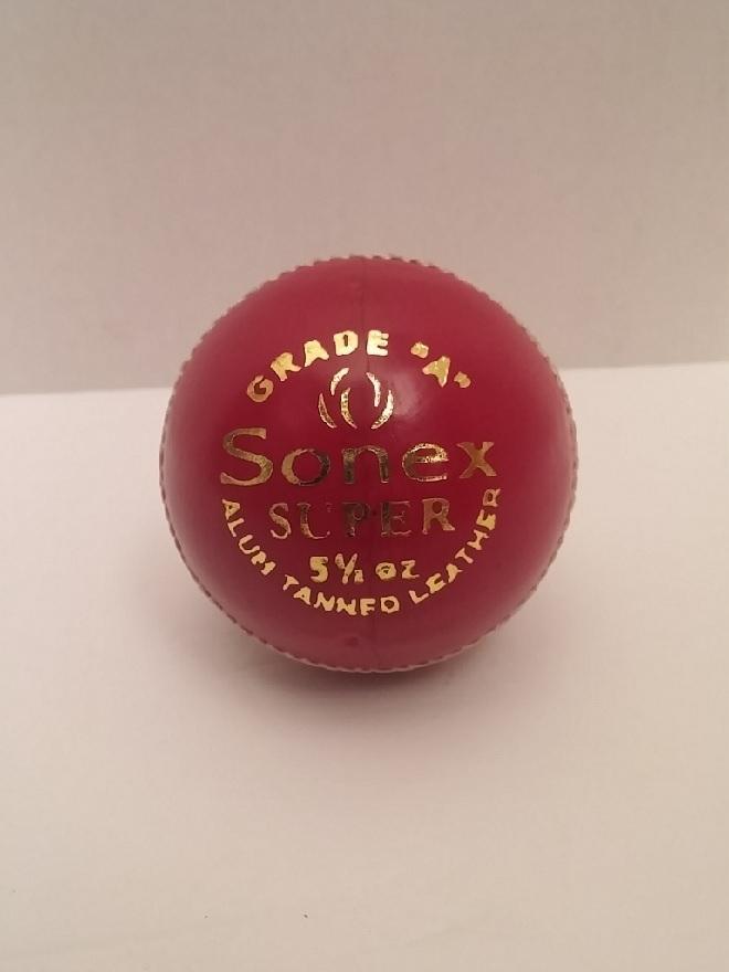 ball-sonex inmarathi