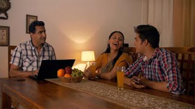 conversation inmarathi