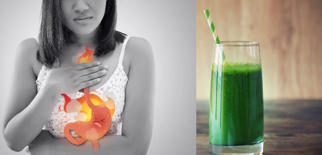 durva juice inmarathi