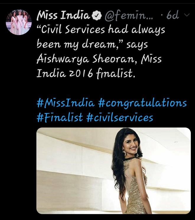 femina-miss-india-tweet-2 inmarathi