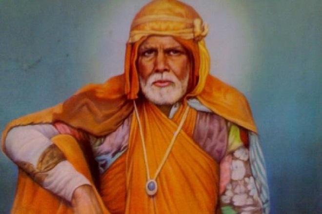 gadgebaba inmarathi