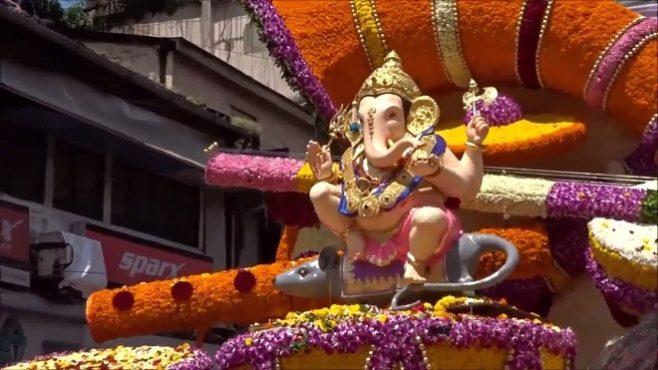 guruji talim mandal inmarathi