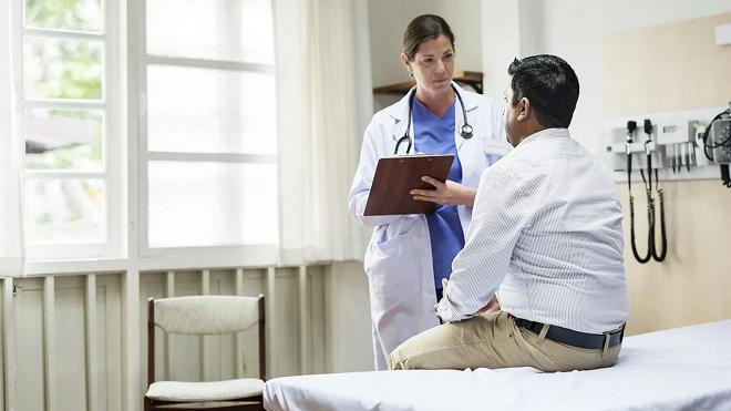 health care plan inmarathi