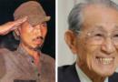 जपानचा हा सैनिक तब्बल ३० वर्षं लढत होता दुसरे महायुद्ध!