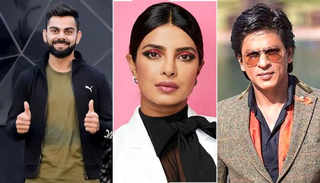 indian celebrities inmarathi