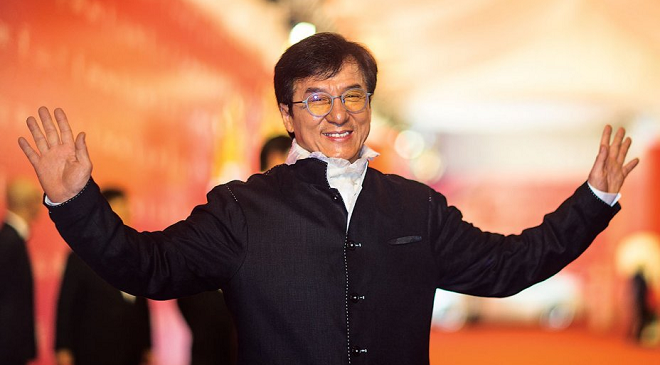 jackie chan featured inmarathi
