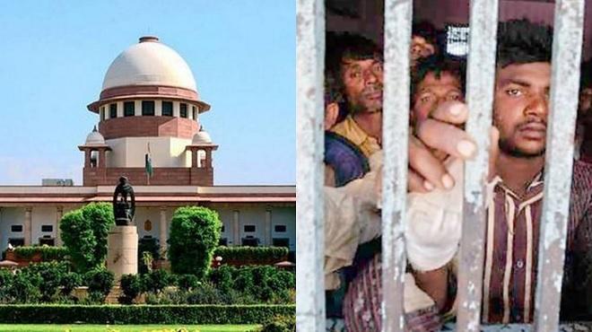 jail 1 inmarathi