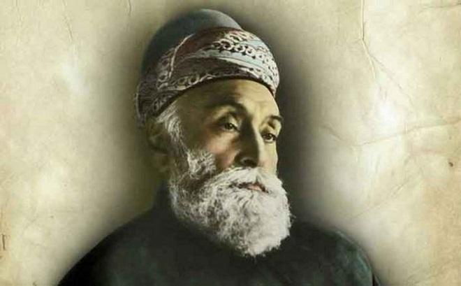jamshedji tata inmarathi