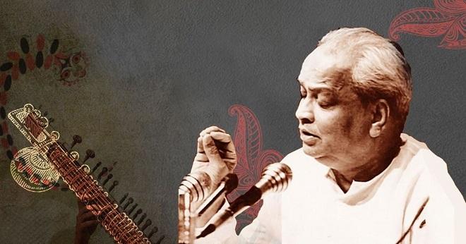 kumar gandharva inmarathi