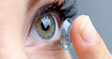 lens solution inmarathi1