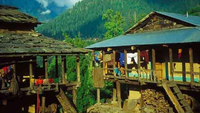 malana village inmarathi