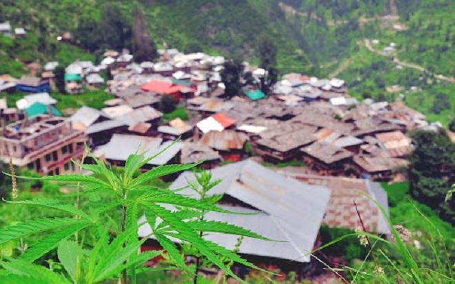 malana village inmarathi1