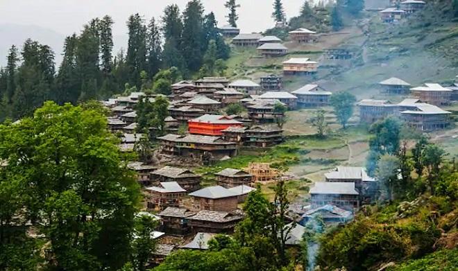 malana village inmarathi5