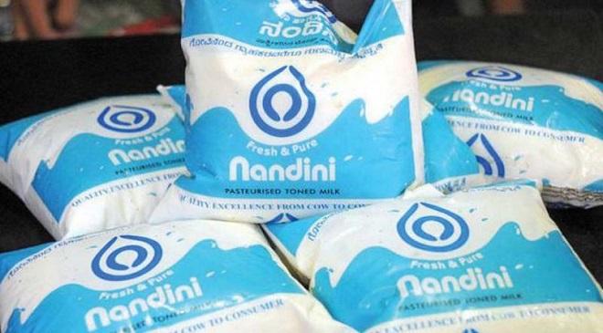 milk bags inmarathi