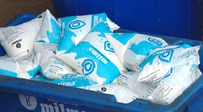 milk bags inmarathi1