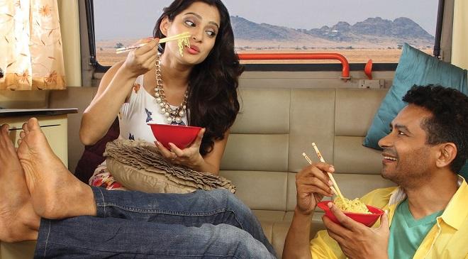 priya bapat inmarathi 1