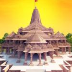 एका नास्तिकाला हवंय राम मंदिर