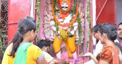 भारतात या मंदिरांमध्ये रामायणातील महाखलनायकाची पूजा आजही केली जाते
