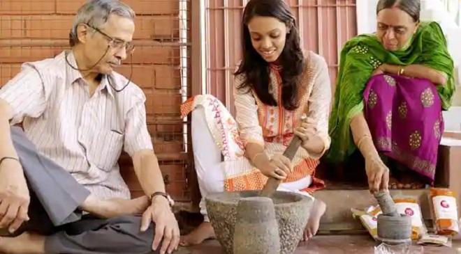 sambar stories inmarathi2