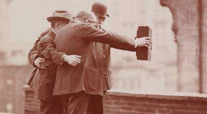selfie inmarathi2