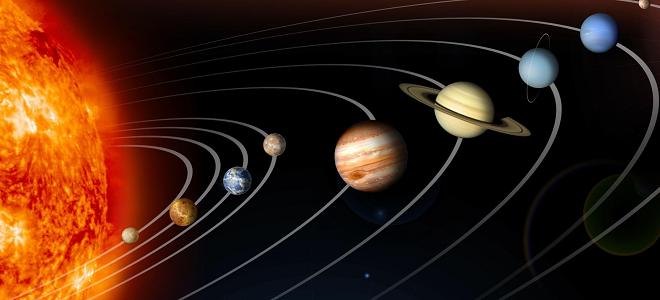 space inmarathi 2