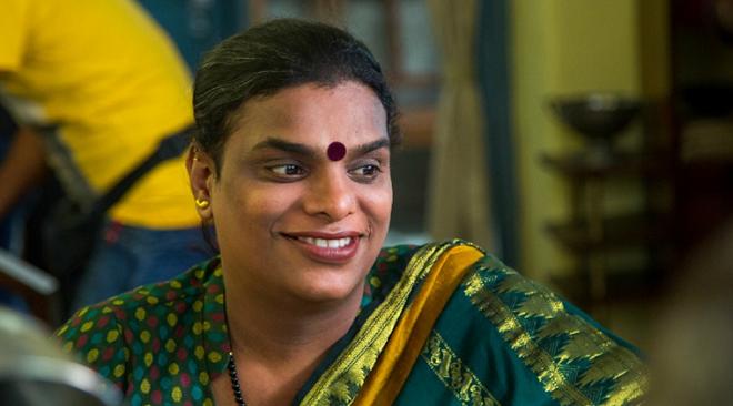 transgender inmarathi