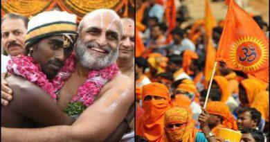 vishva hindu parishad inmarathi2