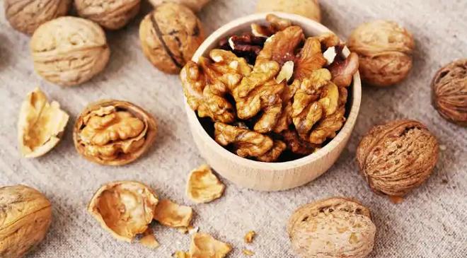 walnut featured inmarathi