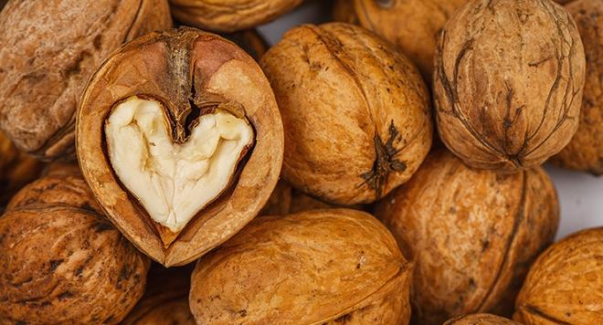 walnuts 2 inmarathi