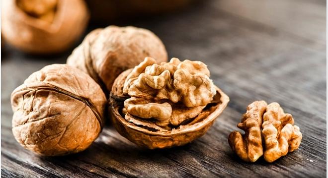 walnuts inmarathi
