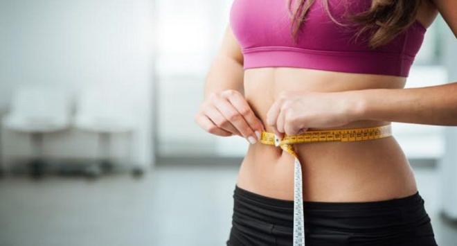 weight loss inmarathi