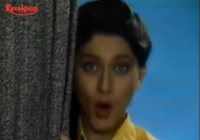 Archana Joglekar InMarathi