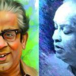 पु.ल. , कुमार गंधर्व आणि अविस्मरणीय भूपाली!