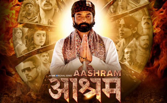 aashram inmarathi