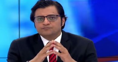 arnab-featured-inmarathi