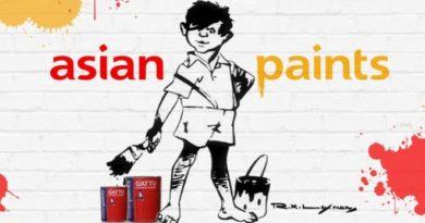 asian paints inmarathi 1